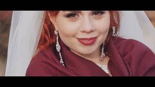 Свадьба Ставрополь ведущая Наталья Андросенко