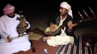 Download lagu Balochi Mehfil Diwaan.UAE.
