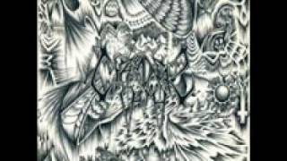 Ceremonial Oath - For I Have Sinned, the Praise