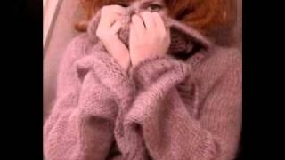 Mylene Farmer - The Farmer