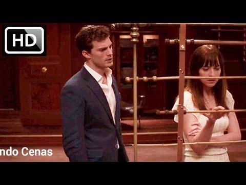 Elektra (2005) - Corujão 15/03/2017 from YouTube · Duration:  2 minutes 27 seconds