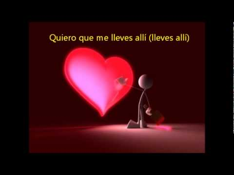 Secondhand serenade - Take  me with you Sub. español