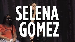 "Selena Gomez ""Come & Get It"" // SiriusXM // Hits 1"