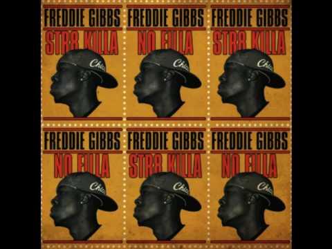 freddie gibbs 4681 broadway