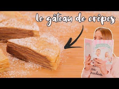 ♡•-recette-gÂteau-de-crÊpes-au-chocolat-•♡