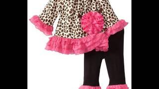 Infant Girl Clothes | Baby Cloth Ideas Romance