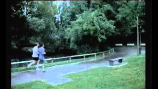 Beyond Hatred / Au-delà de la haine (2007) - Trailer