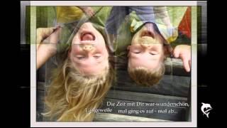 Pädagogin aus Passion (ein Abschiedslied für die beste Lehrerin der Welt ;-)       - Schule ade!