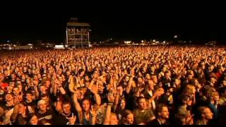 Scorpions.Live at Wacken Open Air.2006.avi