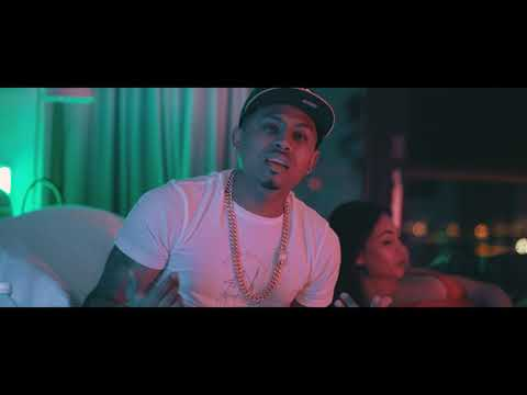 Lil Pete - No Good (Official Music Video)