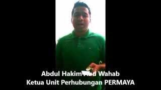 Evakuasi Pelajar Malaysia di Yaman   Bergerak dari Sana