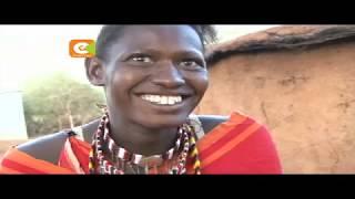Maafisa wa afya wajenga manyatta za kujifungulia wanawake Kajiado