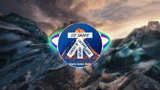 DJ Snake, Selena Gomez, Cardi B, Ozuna - Taki Taki (Romen Jewels Remix)