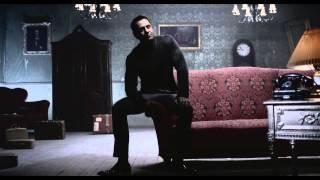 неАнгелы ft. A-Dessa - Сирень