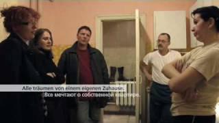 PereSTROIKA - umBAU einer Wohnung (DE 2008) - Deutscher Trailer