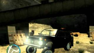GTA 4 baku (peredok).mp4