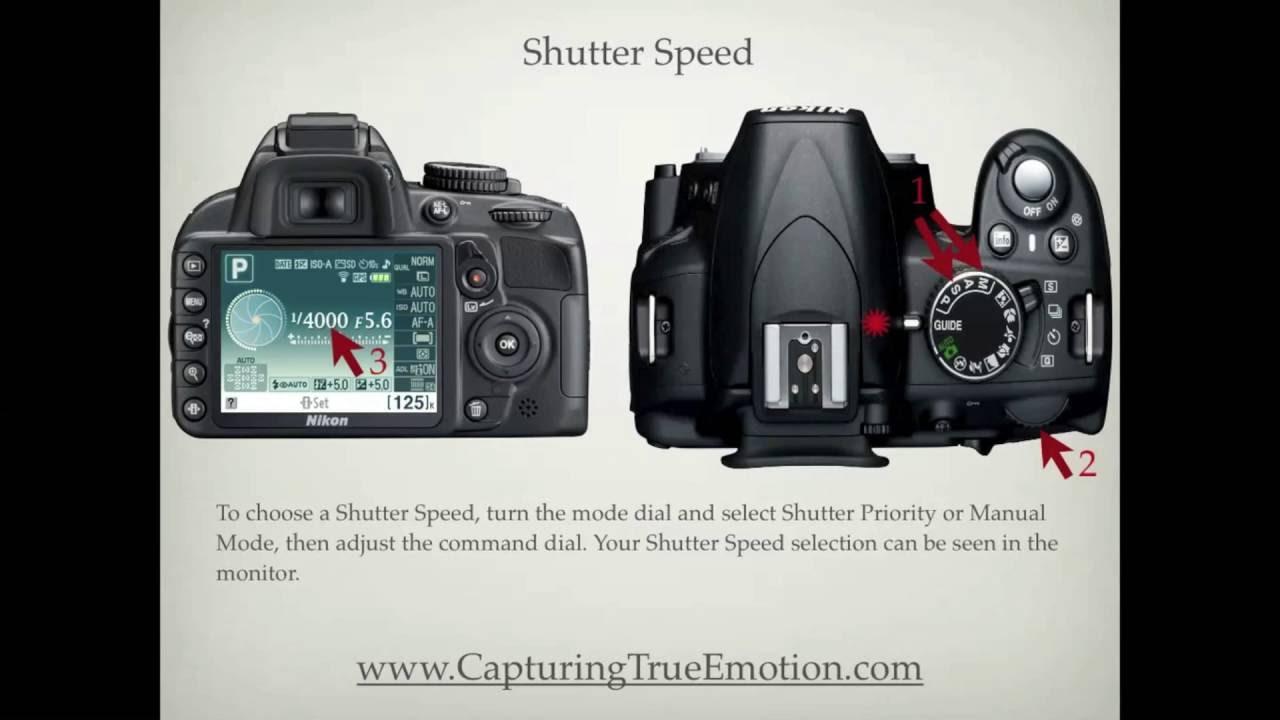 nikon d3100 settings youtube rh youtube com Nikon D3100 Manual Settings Nikon D3100 Manual User Guide