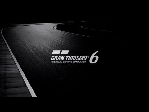 GT6   Standard/Premium Cars, Updates & DLCs & More