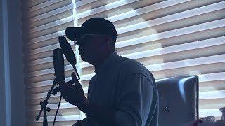 "Chris Jeday - ""AHORA DICE (feat. J Balvin, Ozuna & Arcángel)"" (Amador Cover)"