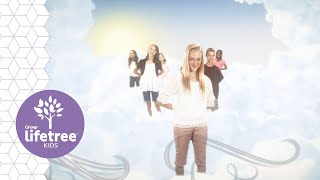 Download Nothing Could Keep Me From You | Sky VBS Music  | Group Publishing MP3 song and Music Video
