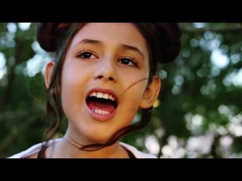 O Céu Eu Vou Tocar- Valente- Gabriela Dantas Guimarães