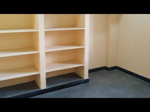 20 × 30 east house rent photos windows door cupboard shelves