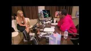 The Aubrey ODay Show - 2010 - Saison 1 - Episode 1 - Pilot [Partie 1] YouTube Videos