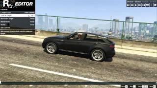 Grand Theft Auto V (PC): Giant Bomb Quick Look