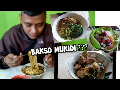bakso-mukidi-????-muke-gile-lo-!!!-|-reaction