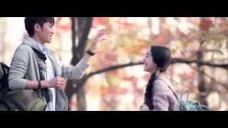 【HD】Mi2-旅行MV [Official Music Video]官方完整版