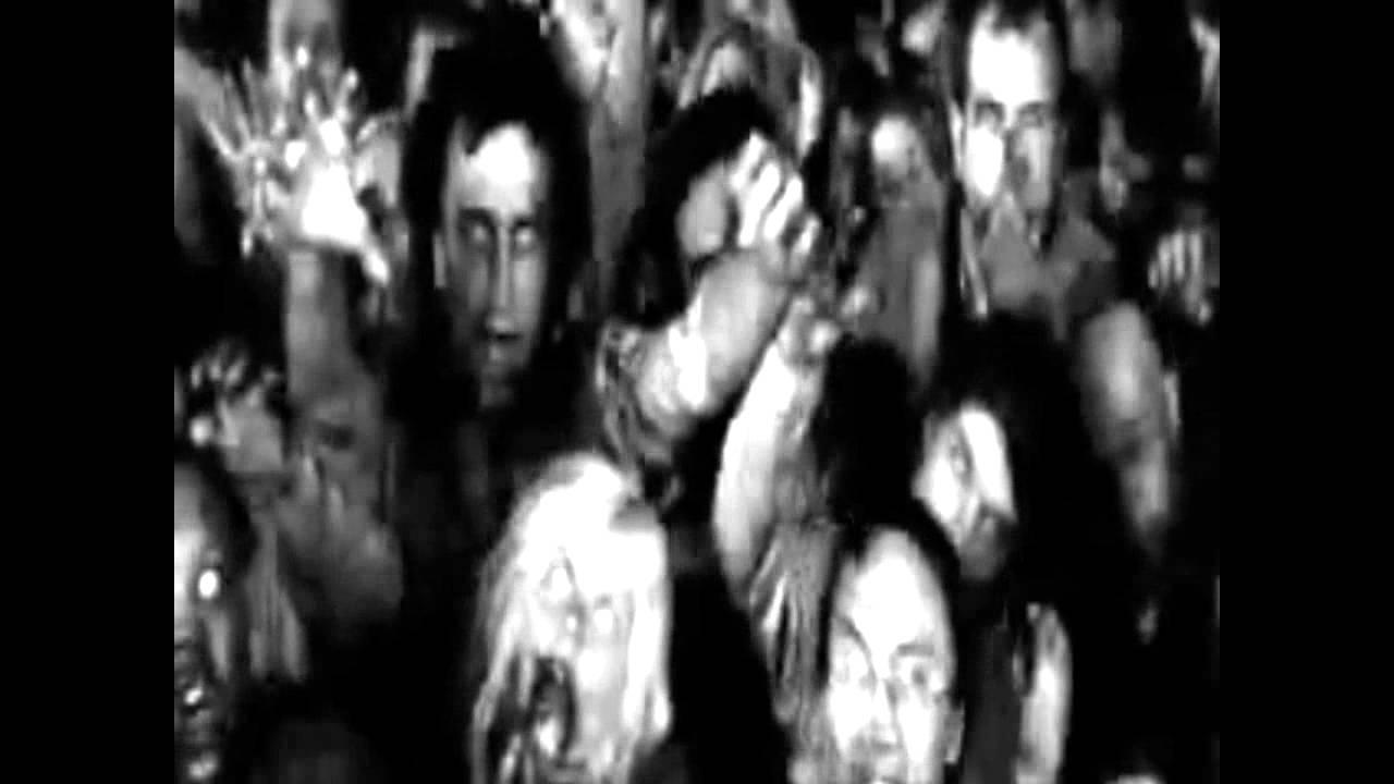 Tyrannosaurus Dead - Misery Guts - YouTube