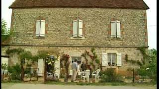 La France aux 1000 villages - Le Lot