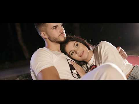 Patricia si Iancu Sterp - Povestea noastra - Official video 2019