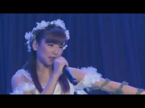 JKT48 - Team J Haruka Shinkirou