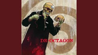 Watch Dr Octagon Elective Surgery video