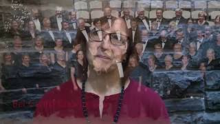 Pleasing Note Do Sing: The Bel Canto Chorus (Hoi Cheu 2016)