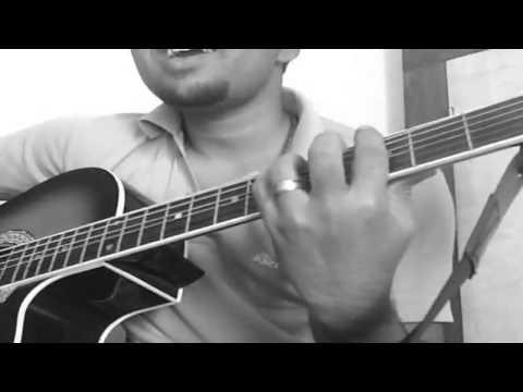 Guitar : baarish yaariyan guitar tabs Baarish Yaariyan as well as ...