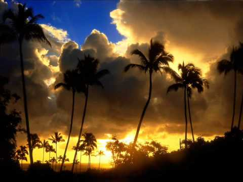Tiesto - A Tear In The Open (Leama & Moor Remix)