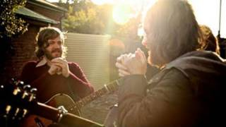 "Midlake ""Small Mountain"" Live - Sideshow Alley"