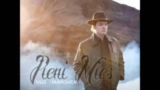 Ville Haaponiemi - Pieni Mies (Uutuus 2015!)