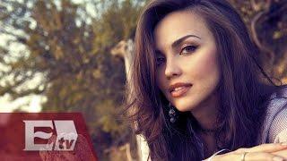 Hábitos que te convierten en una persona menos atractiva /  Entre mujeres