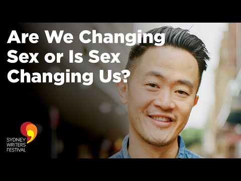 Online english sex movies in Sydney