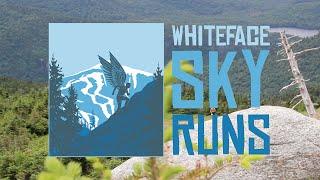 Whiteface Sky Runs | Vertical Km | 2015