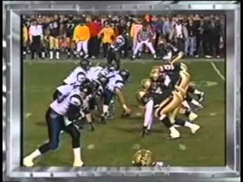 XFL Debut: NY/NJ Hitmen vs Las Vegas Outlaws with Bonus Cove