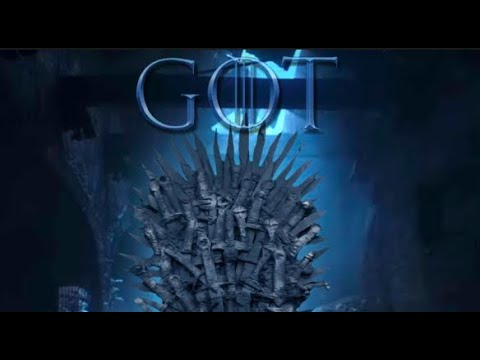 A LIFE SIZE Replica Of The IRON THRONE Using Only CARDBOARD? | GAME Of THRONES | Creative Minds