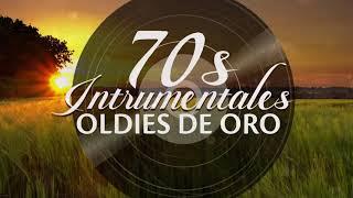 Musica instrumental de los 70 - Musica instrumental de oro del recuerdo