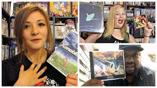 Baixar Our Favorite Video Game Soundtracks - The MUSIC we LOVE!