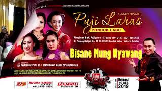 Download Mp3 Campur Sari Puji Laras Pondok Labu