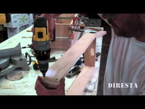 Dewalt Maxfit Screwdriving Bits With 10x Magnetic Screw