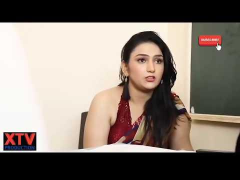 Devar bhabhi romance | desi bhabhi romance | hot video | xxx video | bhabhi devar